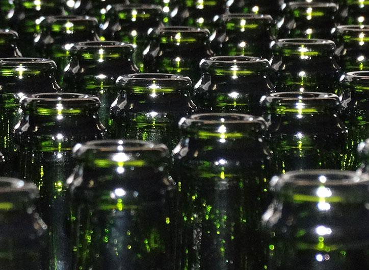 Champagne Waris et Filles