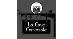 La Cave Conviviale