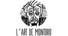 L'art de Montoro